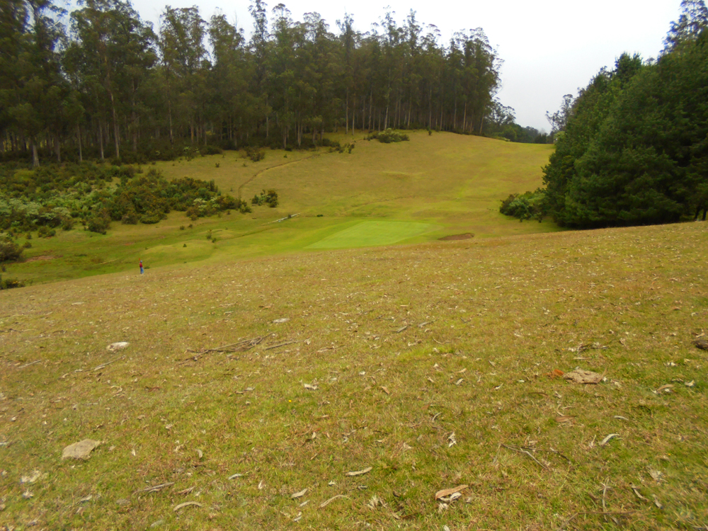 3rd-green-from-the-fairway