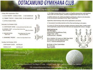 autumn_golf_meet_2016_programme