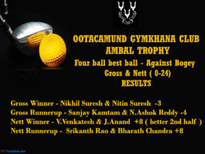Ambal-Trophy-results-copy