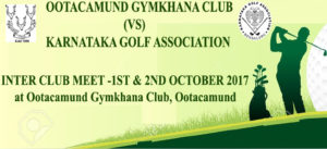 ogc vs kga interclub tournament copy